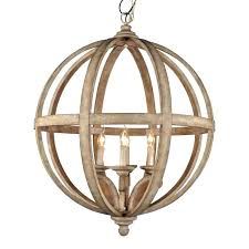 wooden sphere chandelier brilliant large orb chandelier furniture large rustic chandeliers reclaimed wood light fixtures wooden sphere chandelier