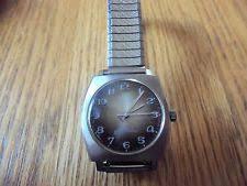 belair watch vintage belair mens wrist watch