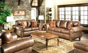 top furniture makers. Perfect Furniture Highest Quality Furniture Makers Best  To Top Furniture Makers H