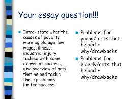 essays of crossword clue lesson plans for research papers how essay on population and poverty in apptiled com unique app finder engine latest reviews market