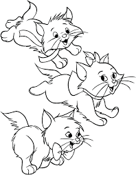 Matisse Coloring Pages Coloring Pages And Of Coloring Page Coloring
