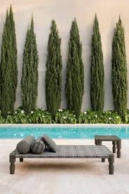 Outdoors By Design Olympia Gan Introduces First Outdoor Collection Garden Layers By
