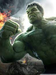 Hulk iPad Wallpapers - Top Free Hulk ...