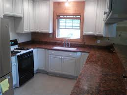 Kitchen Remodeling Contractor Contractor Bathroom Kitchen Remodeling Additions Porch Deck
