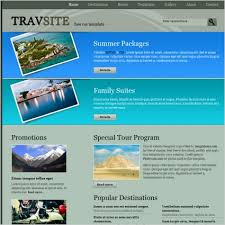 Travel Templates Travel Free Website Templates In Css Html Js Format For Free