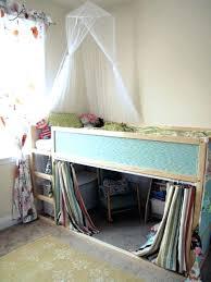 Ikea Kids Canopy Boys Bed Canopy Kid Ikea Child Canopy Bed ...
