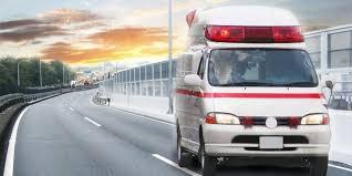 「救急車」の画像検索結果
