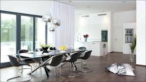pendant lighting height. kitchen flush mount ceiling light fixtures pendant lights over dining table height lighting ideas small e