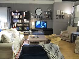 Ikea Living Room Decorating Family Room Decorating Ideas Ikea Living Room And Family Room