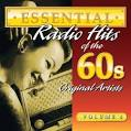 Essential Radio Hits of the 60s, Vol. 4
