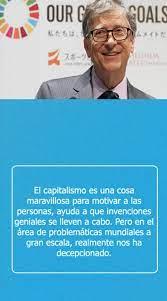 Bill Gates frases para Android - APK Baixar