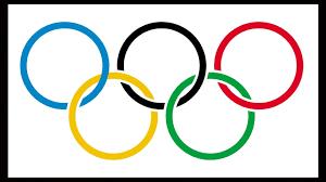 ريو 2016: ماذا يعني شعار الأولمبياد؟