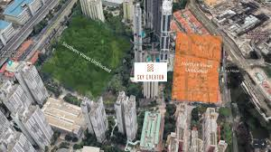 34 likes · 5 talking about this · 2,001 were here. Eugene Koh S Property Review Sky Everton By Sustained Land Pte Ltd