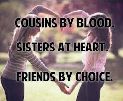 Cousin Birthday Quotes Awesome Cousin Birthday Quotes New 48 Best Friendship Love Family Images On