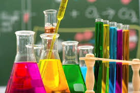 Image result for chemicals images