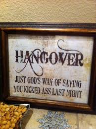 Hangover Quotes Beauteous Hangover Funny Quotes Dump A Day