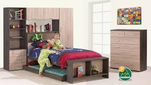 Single Bedroom Suites Kids Beds Colac Childrens Mattresses Sofabeds Marc Furniture