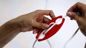 Výsledek obrázku pro bobino cord wrap large