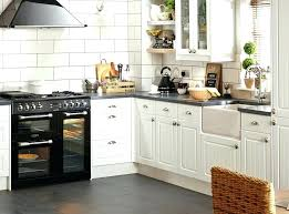 tongue and groove kitchen cabinet doors tongue and groove kitchen cabinets tongue groove style white tongue