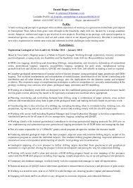 Buy Essay Uk Custom Essay Login Edobne Geologist Resume Resume
