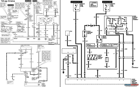 ford f ignition wiring diagram image 1994 ford f150 wiring diagram wiring diagram and hernes on 1994 ford f150 ignition wiring diagram