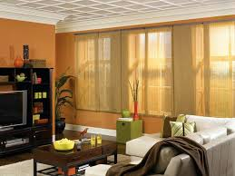 sliding panel blinds panel track blinds and sliding panels at panel blinds for sliding glass