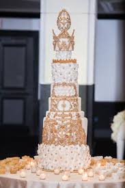 90 Showstopping Wedding Cake Ideas For Any Season Shutterfly