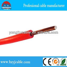 bvr electrical cable wire copper wire house electrical wiring bvr electrical cable wire copper wire house electrical wiring diagram ningbo shanghai copper wire prices electrical