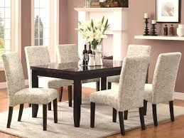 upholstered dining room chairs minimalist dining room extraordinary modern cloth dining room chairs upholstered arm black
