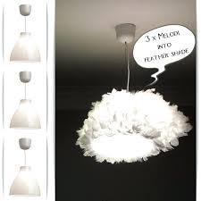 chandelier shades ikea chandelier triple feather shade ers ers chandelier lamp shades ikea