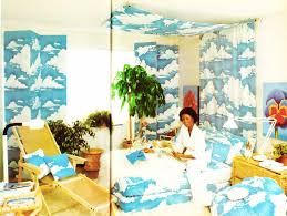 1970S Interior Design Adorable Go Inside The Trippy Apartments Of 48s Urban Dwellers 48sqft
