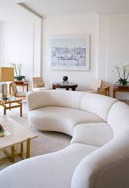 round living room furniture. Create A Scene In The Living Room With Furniture Piece That Becomes An Instant Focal Round I