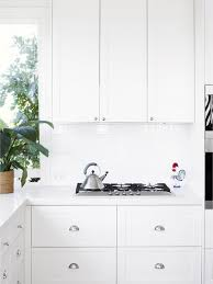 Small Picture White Kitchen Ideas Design Accessories Pictures Zillow Digs