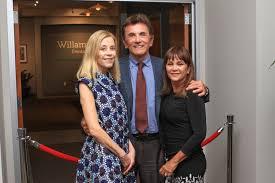 Willamette Dental Group Launches Cultural Arts Initiative ...