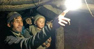 Solar Electrification of Remote Himalayan Village in Ladakh | Milaap