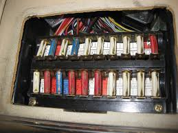 73 450slc fuse box mercedes benz forum click image for larger version 7641 jpg views 3641 size 81 1