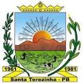 imagem de Santa Teresinha Paraíba n-15