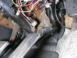 lq4 swap wiring solidfonts vortec 4 8 5 3 6 0 wiring harness info