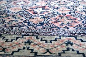 pink and blue rug surprising blue and pink rug creative inspiration 4 x 6 with regard