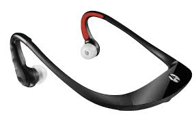 pioneer bluetooth headphones. motorola-buds-s11-alpha pioneer bluetooth headphones