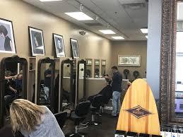 Signature Hair Design Ellicott City Signature Hair Design Ellicott City Hair Salon Bridal