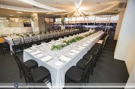 whist there is a lot of scope for decorating a long table the lengthy surfaces requires a diffe approach than selecting a single centrepiece
