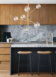 nordic simple orb clear glass pendant lighting. the beacon lighting aksel 6 light pendant in solid brass with clear glass a gorgeous grey stone and wood kitchen midcentury vibe nordic simple orb h