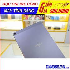 Máy tính bảng Asus ZenPad Z10 QuadHD, Ram 3G, 32Gb - Nhập khẩu USA giá cạnh  tranh