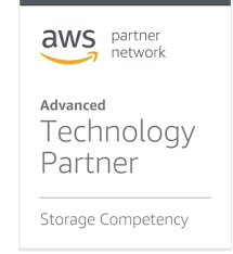 How To Get The Global Scalability Of Aws Storage At Local