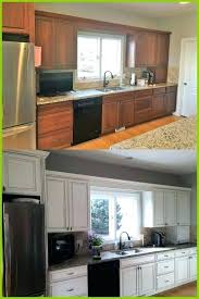 Cabinet Refacing Cost Cabinet Painting Costs Kitchen Cabinet