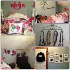 Horse Theme Bed Horse Theme Bedrooms   Home Ideas   Pinterest   Theme  Bedrooms, Horse And Bedrooms