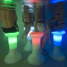 pool bar furniture. i want these pool stools in my need a pool first bar furniture r