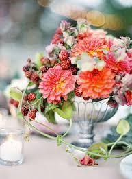 90 Beautiful Summer Wedding Centerpieces