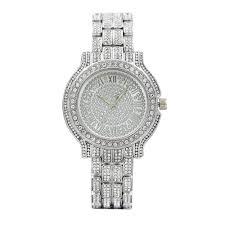 Designer Diamond Watches Us 8 96 40 Off Women Watches Women Fashion Watch 2019 Geneva Designer Ladies Dress Watch Luxury Brand Silver Diamond Quartz Wrist Watch Gifts In